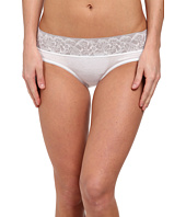 OnGossamer - Cabana Cotton Breeze Hipster 020853