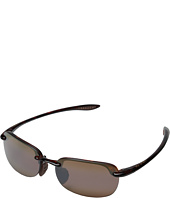 Maui Jim - Sandy Beach Universal Fit