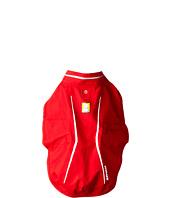 Ruffwear - Sun Shower Rain Jacket