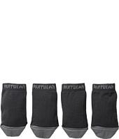 Ruffwear - Bark'n Boots Liners