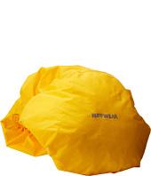 Ruffwear - Hi & Dry Saddlebag Cover