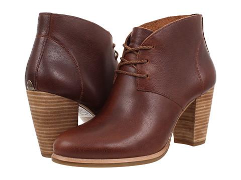 UGG Mackie Womens Shoes