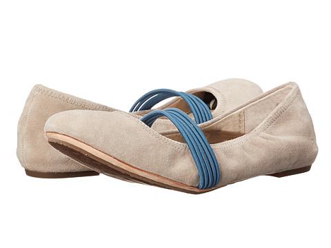 TSUBO Honnor Ballet Flat