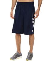 adidas - Basic Short 1