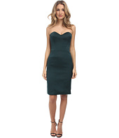 Zac Posen - Stretch Duchess Dress