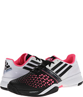 adidas - CC Adizero Feather III