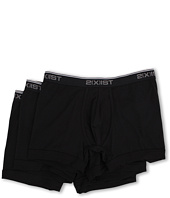 2(X)IST - Stretch 3 Pack Boxer Brief