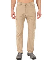 Woolrich - Obstacle II Pant