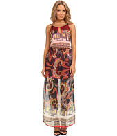 KAS New York - Alawa Maxi Dress