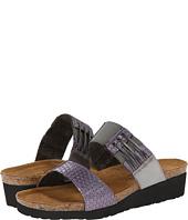 Naot Footwear - Lena