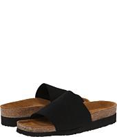 Naot Footwear - Ipanema