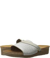 Naot Footwear - Marion
