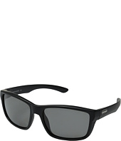 SunCloud Polarized Optics - Mayor Polarized