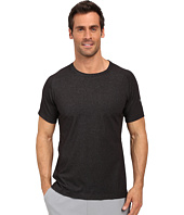 Arc'teryx - Captive T-Shirt