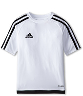 adidas Kids - Estro 15 Jersey (Little Kids/Big Kids)