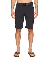 Outdoor Research - Equinox Shorts