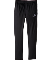 adidas Kids - Core 15 Training Pant (Little Kids/Big Kids)