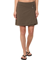 Outdoor Research - Ferrosi Wrap Skirt