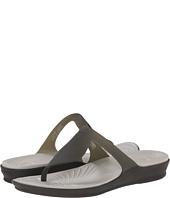 Crocs - Rio Flip