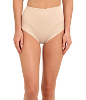 Miraclesuit Shapewear - Extra Firm Comfort Leg Waistline Brief