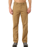Toad&Co - Mission Ridge Pant