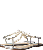 Blue by Betsey Johnson - Pearl