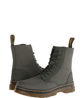 Dr. Martens - Combs Fold Down Boot