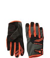 Pearl Izumi - W Summit Glove