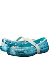 Crocs Kids - Keeley Frozen™ Flat