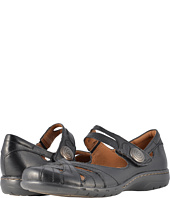 Rockport Cobb Hill Collection - Cobb Hill Parker