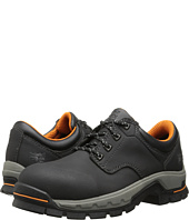 Timberland PRO - Stockdale Oxford Alloy Safety Toe