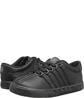 K-Swiss Kids - Classic VN™ (Infant/Toddler)