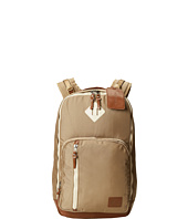 Nixon - Visitor Backpack
