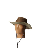 Outdoor Research - Papyrus Brim Hat