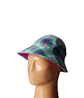 Outdoor Research - Reversible Arroyo Bucket Hat