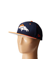 New Era - NFL Two-Tone Team Denver Broncos