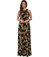 O'Neill - Moore Dress
