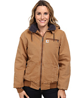 Carhartt - Weathered Duck Wildwood Jacket