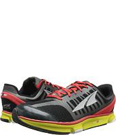 Altra Footwear - Provision 2.0