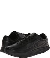 Altra Footwear - Provision Walk