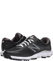 New Balance Golf - NBGW1001 Minimus®