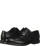 Rockport - Style Leader 2 Bike Toe Oxford