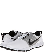 Nike Golf - Explorer SL