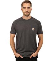 Carhartt - Force® Cotton Delmont Short-Sleeve T-Shirt