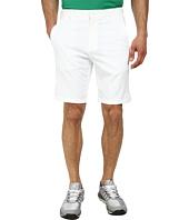 adidas Golf - Puremotion Stretch 3 Stripes Short