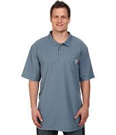 Carhartt - Big & Tall Contractors Work Pocket™ Polo