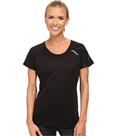 2XU - GHXST Short Sleeve Top