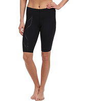 2XU - Elite MCS Compression Short