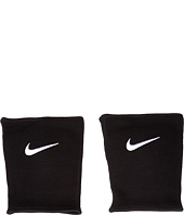 Nike - Essential Volleyball Knee Pad