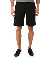 Brixton - Carter Short